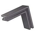 L-Shaped Girder.png