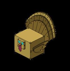 Robot Turkey.png
