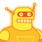 Icon Outfit Ghost Calculon.png
