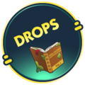 Button Drops Discarded Books.png
