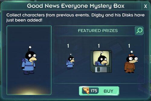 Digbybox.jpg