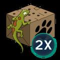 LizardBoxAnimal 2X.png