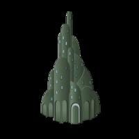 Building Amorphous Tower.png