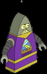 Preacherbot.png