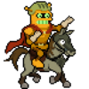 Sir Knight Calculon yay.png