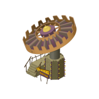 Building Reckless Ted Stomach Spinner.png