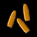 Cast Bullets.png