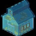 Hydroponic Barn.png