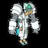 Power Suit Professor.png