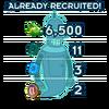 Beta Island Pack Ghost Bender.png
