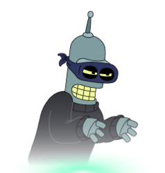Goal Bender Burglar.png