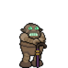 Blatherbot yay.png