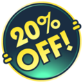 Button 20% Off.png