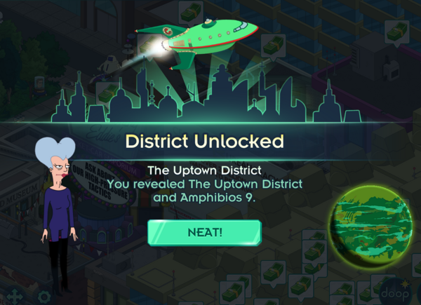 Uptown District Unlocked.png
