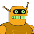 Icon Character Calculon.png
