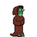 RobotElders green idle.png
