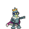Superking action.png