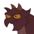 Icon Character Pazuzu.png