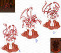 Robot Hell on Earth Concept Art 1.png