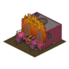Building The Inferno.png