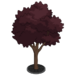 Decoration Fall Tree 1.png