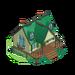 Building Swamp Cottage.png