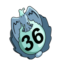 Goal Bureaucracy Badge.png