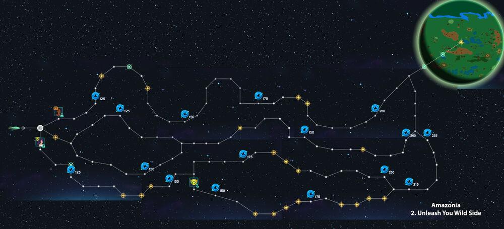 Map Unleash Your Wild Side.jpeg