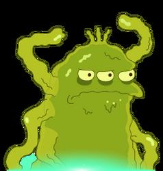 Goal H.G. Blob.png