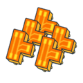 Icon Chip Bundle Inf Giga.png