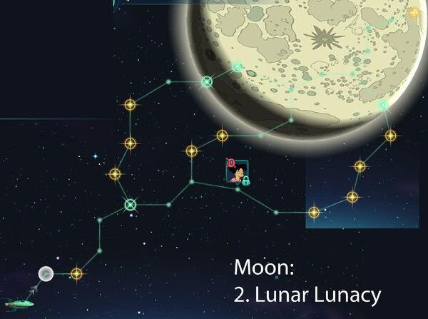 Moon 2 Lunar Lunacy.jpg