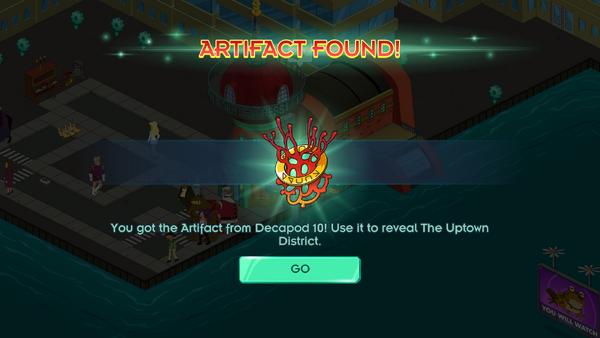 Artifact Amphibios 9 Unlock.png