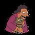 Hattie McDoogal Find a Cat Sitter.png