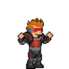 Fry Power Suit yay.png