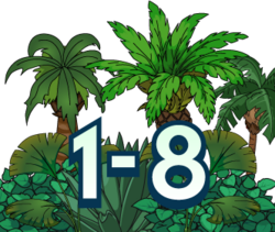 Mission Island of Lost Bots 1-8.png