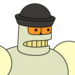 Icon NPC White Robot Convict.png