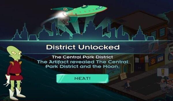 Unlock CentralParkDistrict.jpg