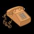 Boxy Call Calculon.png