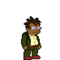 Hermes idle.png
