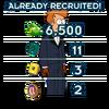 Beta Island Pack Devilish Fry.png