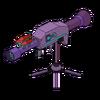 Building Surface to Santa Rocket Launcher.png