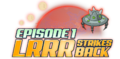 Event Lrrr Strikes Back Logo1.png