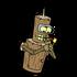 Obsolete Bender Light a Cigar.png