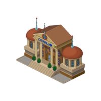 CitiHall.png