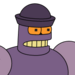 Icon NPC Purple Robot Convict.png