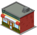 Panucci's Pizza.png