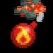 Firebomb.png