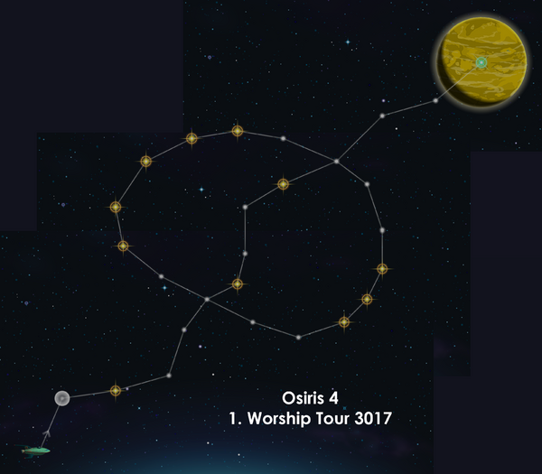 Osiris 4 1 Worship Tour 3017.png