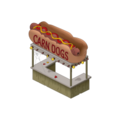 Building Corndog Stand.png