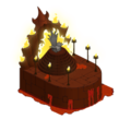 Building King of Hell Throne.png